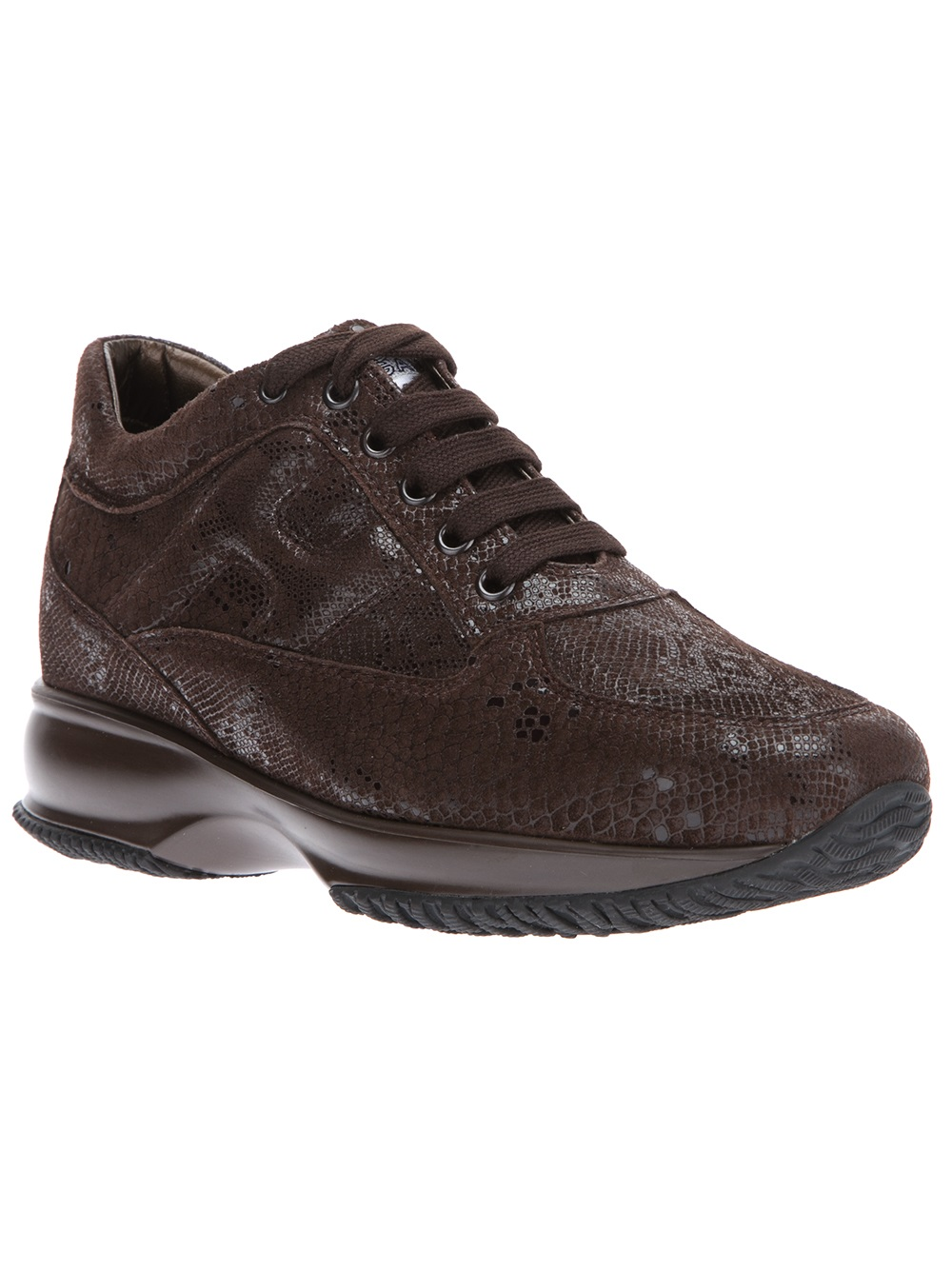 Nike Chaussures Coin Pompes EE7GjR7P